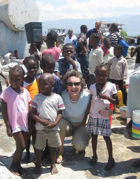 Haiti 4-10 012