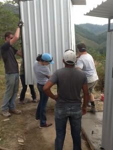 Honduras-latrine