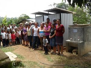 Honduras latrines_handwashing