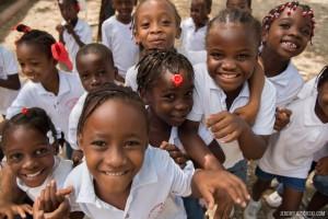 JJeziorski-PWW-Haiti-May-2013-small-wm-142