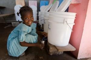 PWW Haiti Photo by  Jim  Barker