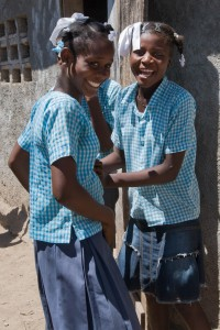 PWW Haiti low-res web J Barker-3061