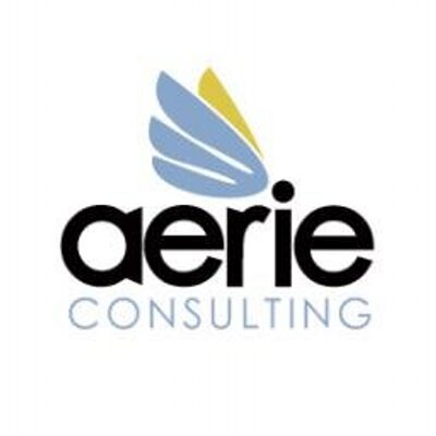 arieConsulting