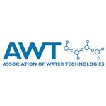 awt_logo_square