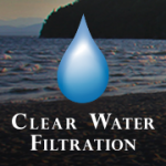clearwaterfiltration
