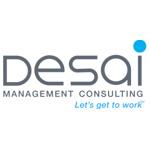 desai_logo_square