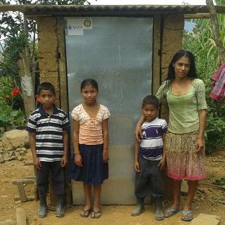 family-with-latrine