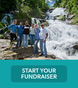 Fundraise: Make Waves