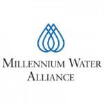millenniumWaterAlliance