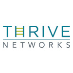 thrive_logo_square