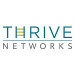 thrive_logo_square