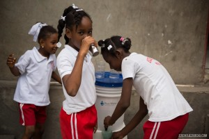 JJeziorski-PWW-Haiti-May-2013-small-wm-171