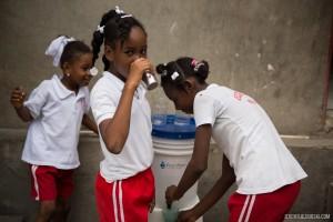 JJeziorski-PWW-Haiti-May-2013-small-wm-171