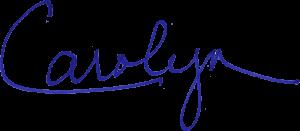 pww-carolyn-signature-dkblue