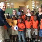 bill-with-kids-in-haiti