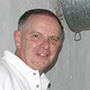 Ken Grabeau