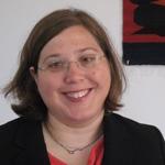 Stephanie Maurissen