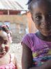 Dear Friends of PWW & Haiti: Update