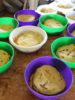 "Children's ""Soup Kitchen"" Benefits from Safe Water"