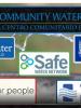 """""""Organizations Tackling The Global Water Crisis"""""""