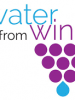 Pure Water for the World Awarded Grant from Water from Wine