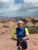 Ride for Safe Water – Rider Spotlight: Shawn Foster